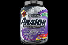 Muscletech Anator P70 Reviews