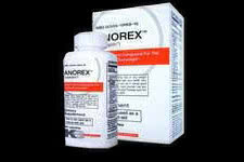 Klein Becker Anorex Reviews