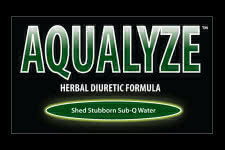 Species Nutrition Aqualyze
