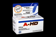 Arimedex HD