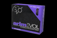 Evolution Labs Arimevol Reviews