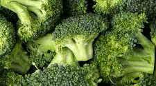 Broccoli FAQ