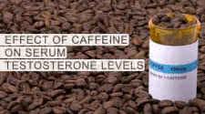 Caffeine Testosterone