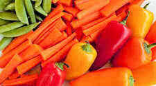 Carotenoids Benefits