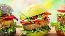 Cheap Protein Alternatives