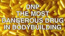 DNP Facts