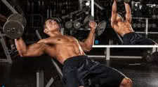 Dumbbell Flyes Benefits