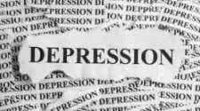 Growth Hormone and Depression