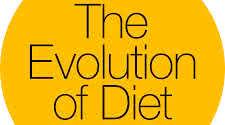 Human Dietary History