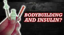 Dangers of Insulin