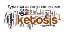 Ketosis Diet Plan