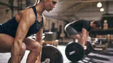Leg Training Guide