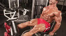 Maximizing Workout Results