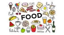 Nutritional Needs