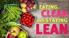 Stay Lean