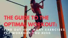 The Optimum Workout