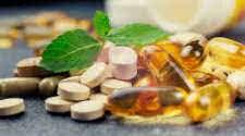 Understanding Supplements