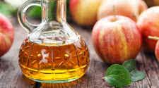 Benefits of Vinegar