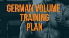 Volume Training