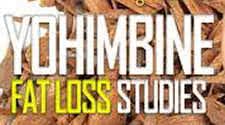 Yohimbine for Fat Loss