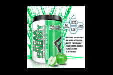 BCAA Energy by EVLution Nutrition
