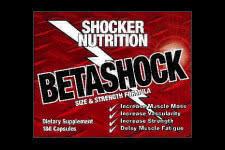 Betashock