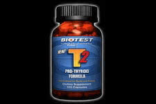 Biotest T2 Pro Reviews