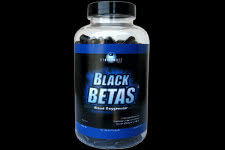 Eight Ball Black Betas Reviews