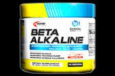 Beta Alkaline