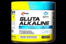 Gluta Alkaline