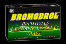 IDS Bromodrol Reviews