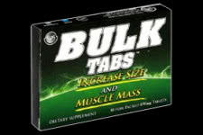 IDS Bulk Tabs Reviews