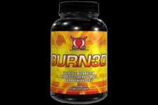 Omega Sports Burn3D Reviews
