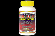 Muscletech Hydroxycut Carb Control Reviews
