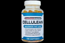Sports International Cellulean Reviews