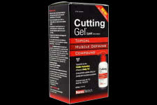 Cutting Gel Reviews