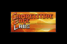Competitve Edge Labs Supplements