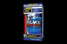 Muscletech Creakic Hardcore Reviews