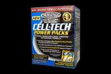 Muscletech Cell Tech Packets Reviews