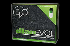 Evolution DianEvol Reviews