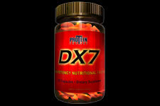 Protein Factory DX7 Reviews