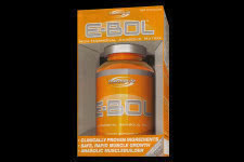 Thermolife E-Bol Reviews