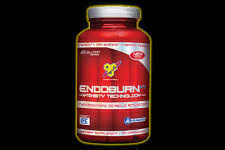 BSN Endoburn NT Reviews