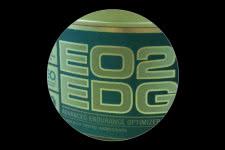 EO2 EDGE by MRI
