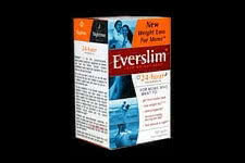 EverSlim Reviews