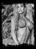Amy Fadhli