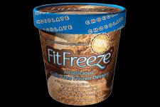 Fit Freeze