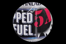 Ripped Fuel 5x by Twinlab