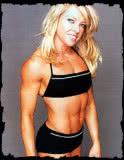 Jenny Hendershot