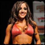 Nicole Nagrani